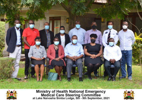 Ministry-of-health-masked-1